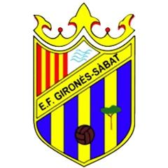 Girones-Sabat