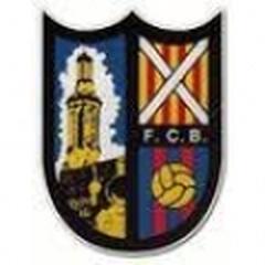 Borrassa FC