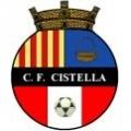 Cistella CF