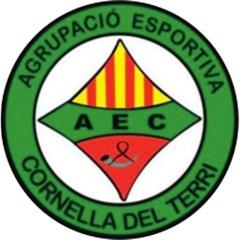 Cornella Terri AE
