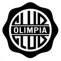 >Olimpia