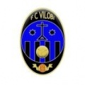 Vilobi FC