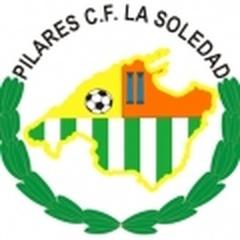 Pilares La Soledad