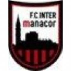 Inter Manacor