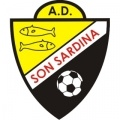 >Son Sardina