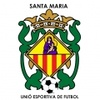 Unió Esportiva Sta Maria