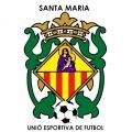 >UEF Santa María