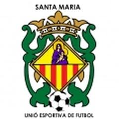 Sta Maria