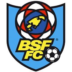 Baleares Sin Fronteras