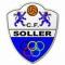 Soller B