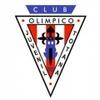 Olimpico De Totana