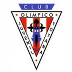 Olímpico de Totana