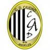 C.D. Ciudad Los Angeles