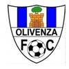 OLIVENZA F.C.