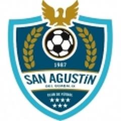 San Agustin del Guadalix
