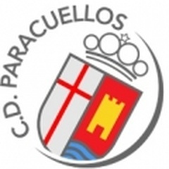 CD Paracuellos