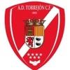A.D. Torrejon C.F.