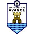CD Avance