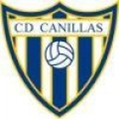 CD Canillas B