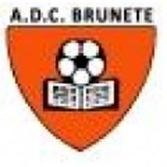 ADC Brunete