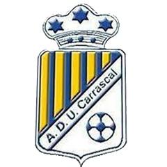 Union Carrascal