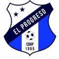 >Honduras Progreso