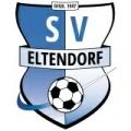 SV Eltendorf