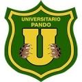 Universitario de Pando