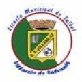 EMF Villarejo