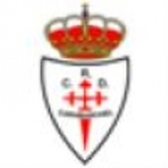 RCD Carabanchel B
