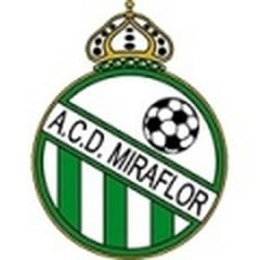 CD Miraflor