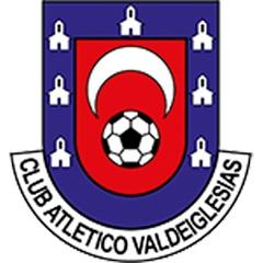 Atletico Valdeiglesias