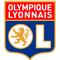 OLYMPIQUE