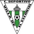 CD El Escorial