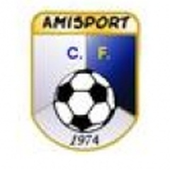 Amisport