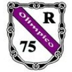 Olimpico Rosillo-75