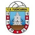 Fuencarral