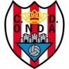 C.D. Onda A