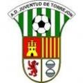Juventud Torrejon