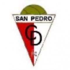 San Pedro Prosperidad-Cosla