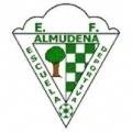 ED Almudena