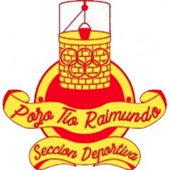 Seccion Deportiva del Pozo