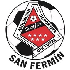 ADC Sanfer