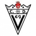Villarejo - 69