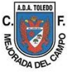 Toledo Olivos