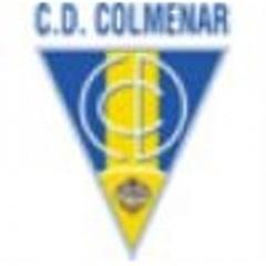 Colmenar Oreja B