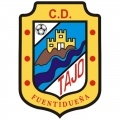 Tajo-Fuentidueña