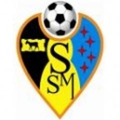 Sporting San Martin