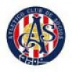 Atletico Club de Socios