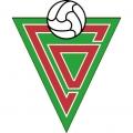 Club Ordenes SD